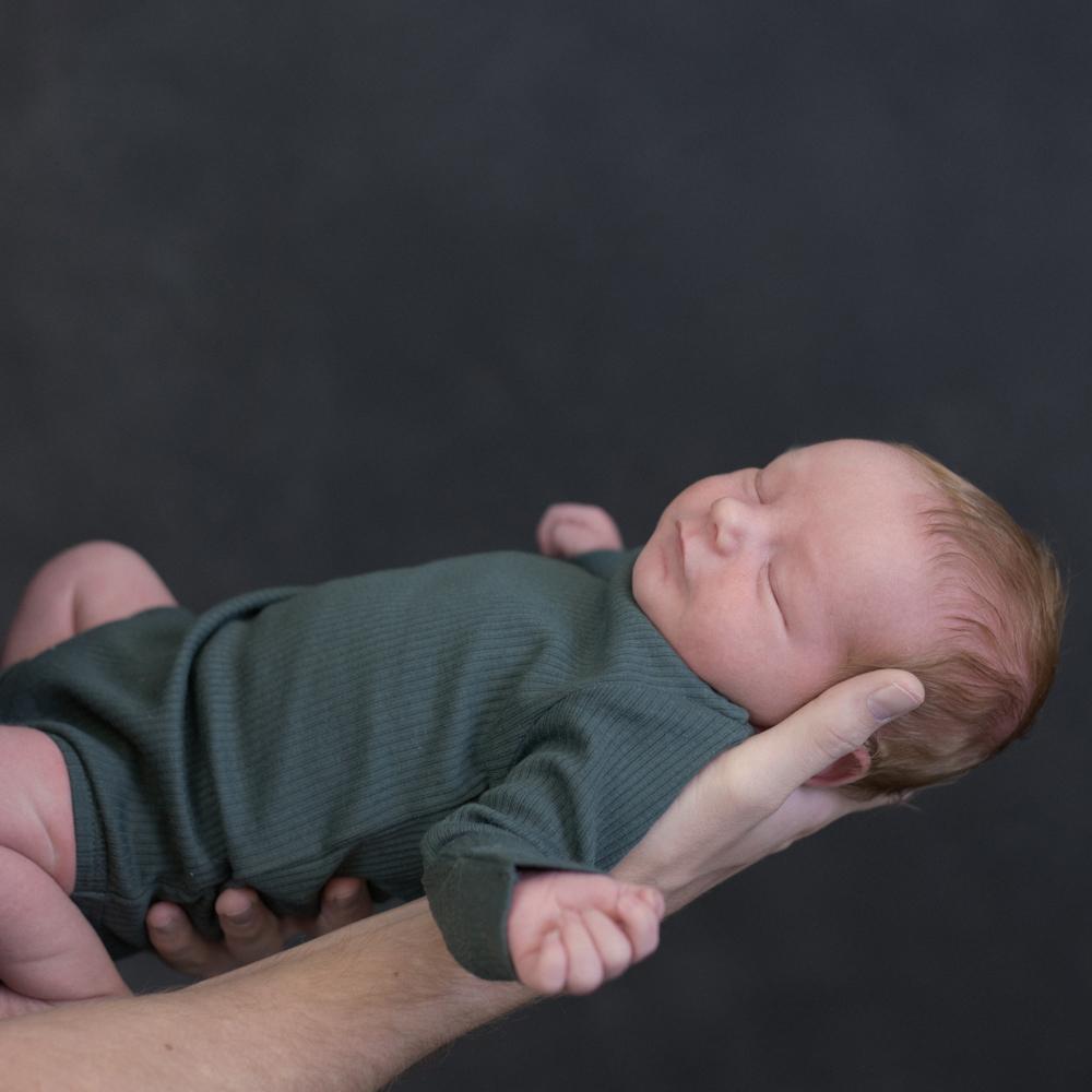 Babymassage eneundervisning