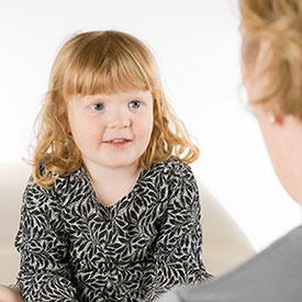 symptomer på allergi hos børn